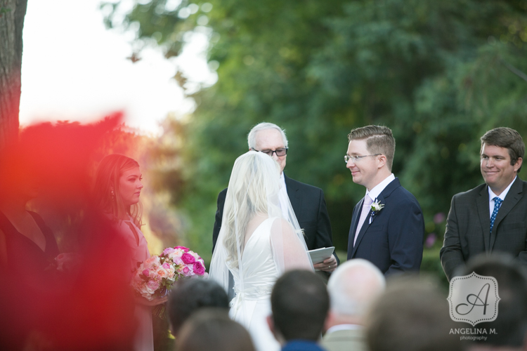 radnor-valley-country-club-wedding-43