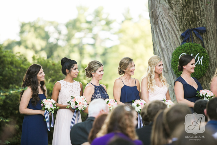 radnor-valley-country-club-wedding-44