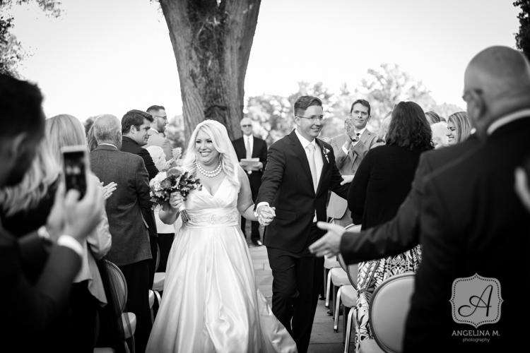 radnor-valley-country-club-wedding-45