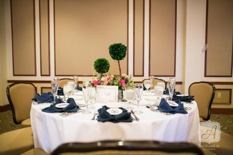 radnor-valley-country-club-wedding-47