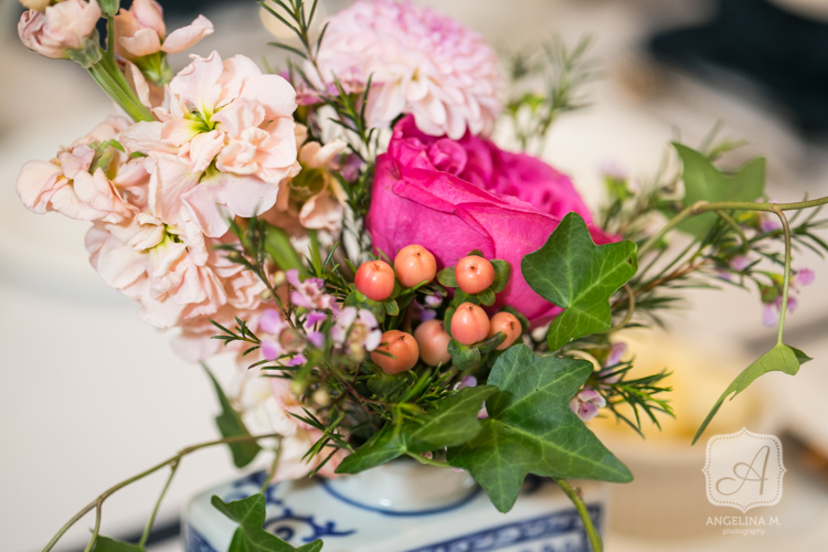 radnor-valley-country-club-wedding-49