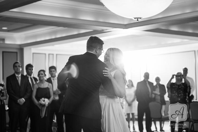 radnor-valley-country-club-wedding-51
