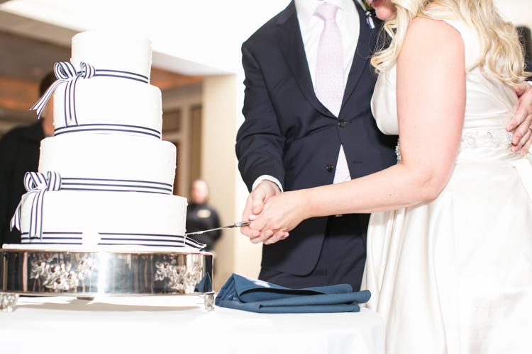 radnor-valley-country-club-wedding-53